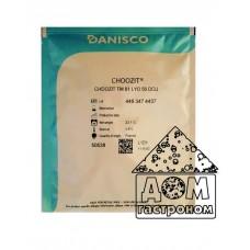 Термофильная закваска ТМ 81 CHOOZIT Даниско, 50 DCU