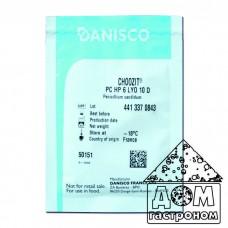 Белая плесень для сыра Penicillium Candidum HP 12 LYO 20D, Даниско