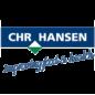 Закваски Хансен (Hansen) для сыра