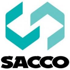 Итальянские закваски «Sacco» в Украине