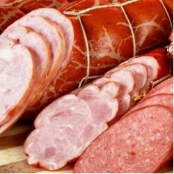Дефекты колбасных изделий