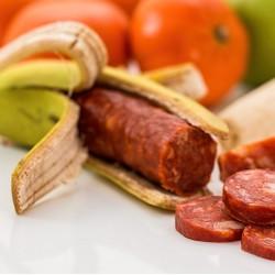Можно ли есть колбасу при диете: советы и рекомендации