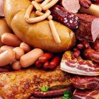 Виды оболочек для колбас и сосисок