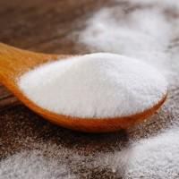 Нитритная соль: польза и вред
