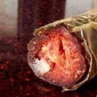 Закал колбасы: причины образования и способы устранения