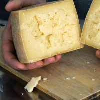 Дефекты сыра и как их избежать
