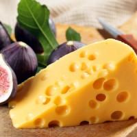 Факторы влияющие на образование ГЛАЗКОВ в сыре