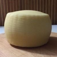 Причины раннего вспучивания сыров в первые 5-10 суток