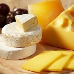 Состав сырных заквасок