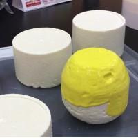 Какое покрытие выбрать для сыра:  ВОСК, ЛАТЕКС или ТЕРМОУСАДОЧНЫЕ ПАКЕТЫ ?