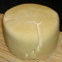 Вздутие и трещины на сыре: причины и способ устранения