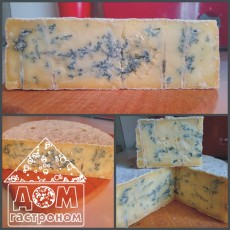 Сыр Горгонзола от Натальи Б.
