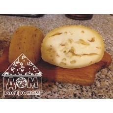 Сыр Маасдам от Виктории С.