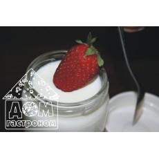 Йогурт VIVO от Валентины Ч.