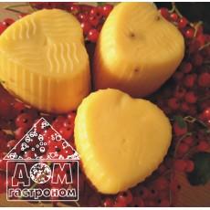 Сыр Качотта-мини от Елизаветы