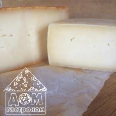 Сыр Кайрфилли и Манчего от Татьяны
