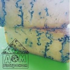 Сыр Стилтон от Татьяны