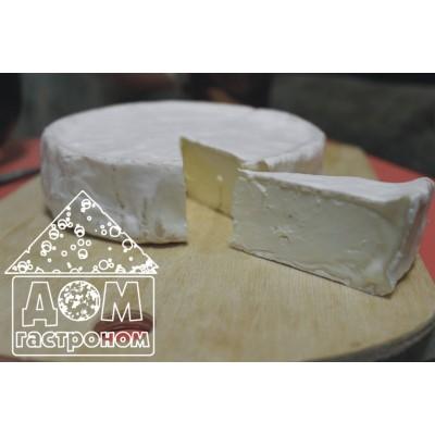 "Сыр ""Камамбер"" от Натальи"