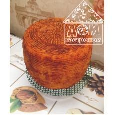 """Сыр """"Манчего"""" от Натальи"""