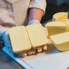 Ферменты для сыра