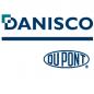 Закваски ДАНИСКО (Danisco) для сыра и кисломолочной продукции
