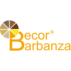 Инновационные покрытия для сыра Becor Barbanza