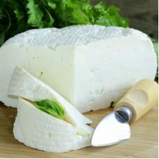 Адыгейский сыр (классический рецепт) - рецепт приготовления