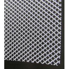 Дренажный коврик для созревания и хранения сыра 20х30 см, ячейка 3х3мм, толщина 1,5мм