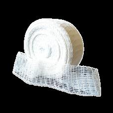 Эластичная сетка для мясных изделий 100мм/24 ячейки
