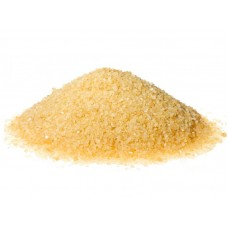 Аспик (желатин пищевой К-13 220 Блюм)