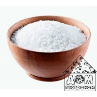Соль нитритная (ПЕКЛОСОЛЬ) для колбасных изделий