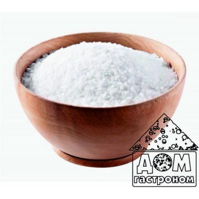 Купить соль нитритную (ПЕКЛОСОЛЬ) для колбасных изделий  в Украине