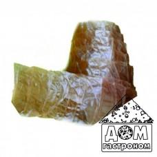 Целлюлозный рукав для колбас, d 85 мм