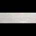 Полимерная оболочка АйЦЕЛ  калибром d 35 мм