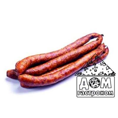 Баранья черева калибром 20/22 мм для домашней колбасы
