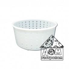 Форма для сыра Качотта до 1 кг