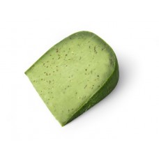 Зеленый краситель (хлорофиллин водорастворимый)