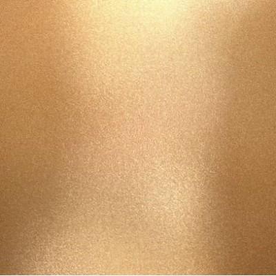 Латексное покрытие POLICOBERT для сыра (цвет - бронзовый)