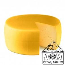Латексное покрытие Paracoat для сыра (цвет - желтый)