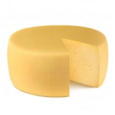 RIOCOBERT - антимикробное прозрачное покрытие для сыра