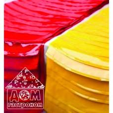 Термоусадочные пакеты для сыра, 280х525 мм