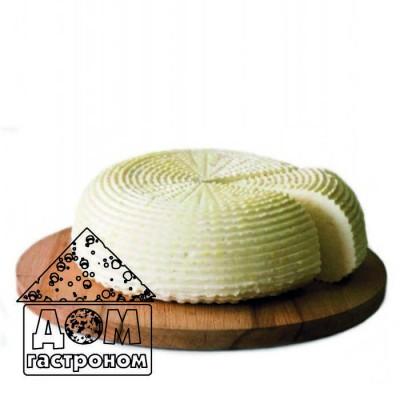 Закваска для домашнего приготовления адыгейского сыра