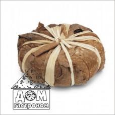 Закваска для сыра БАНОН