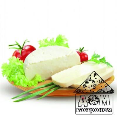 Закваска для домашнего приготовления сыра Брынзы