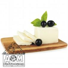 Закваска для сыра ФЕТА
