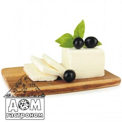 Закваска для домашнего приготовления сыра фета