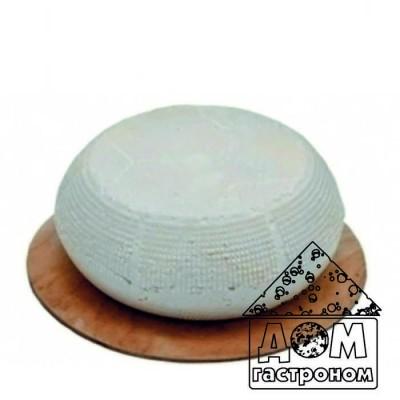 Закваска для домашнего приготовления осетинского сыра