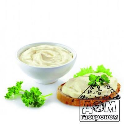 Соль-плавитель для домашнего приготовления плавленного сыра из творога