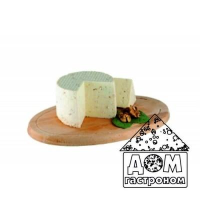Закваска для домашнего приготовления сыра Робиола