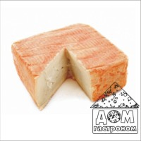 Закваска для сыра ЛИМБУРГЕР